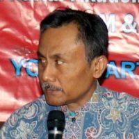 Yulianto Achmad, S.H., M.H.