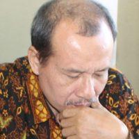 Drs. Mujiyana, S.H., M.Si.