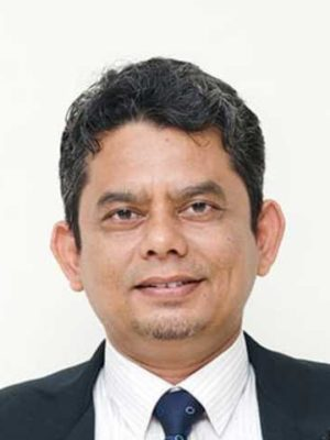 Iwan Satriawan, S.H., MCL., Ph.D.